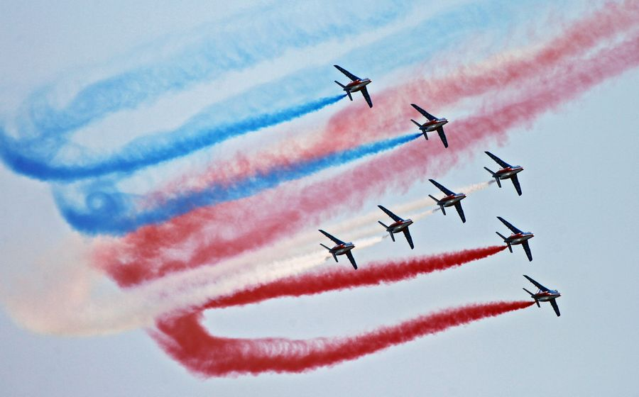 patrouille_de_france_photo_Laurent_Perrier.jpg