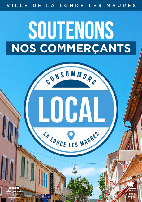 CONSOMMONS LOCAL LALONDE 2020